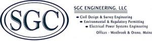 logo_sgc