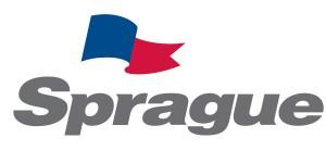 sprague_new_flatcolor-greytype-rgb